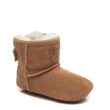 Jessie Boots Baby