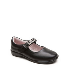 Nicole Bar Shoes