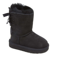 Bailey Bow Boots