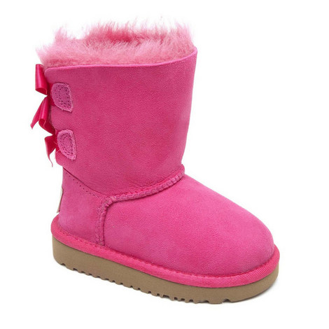 Bailey Bow Boots, ${color}
