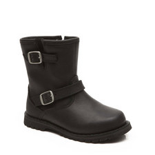 Harwell Biker Boots