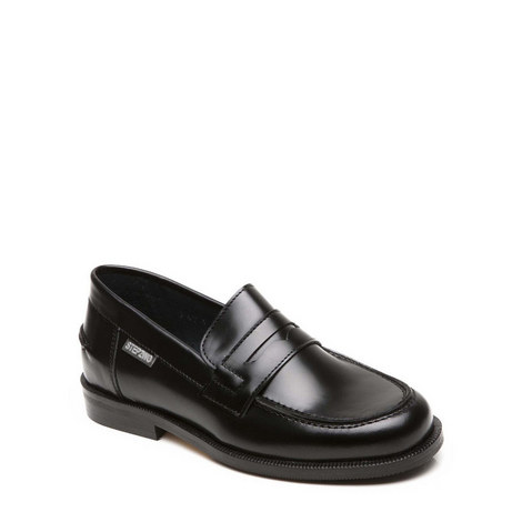 Senor Penny Loafer, ${color}