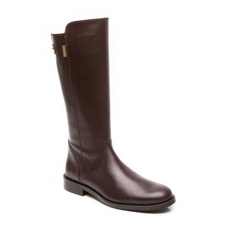 Captain Boots Girls, ${color}