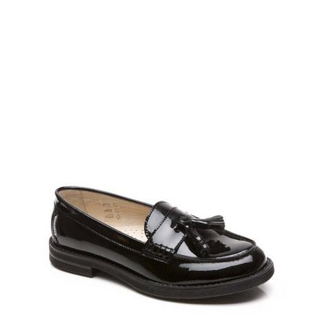Sage Tassel Loafers, ${color}