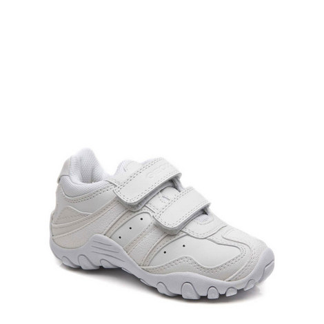 Geox Crush Trainers Boys, ${color}