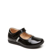 New Lynn Velcro Bar Shoe