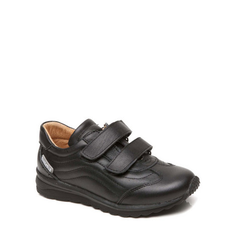 Felton Two Strap Shoe, ${color}