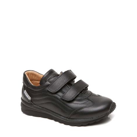 Felton Two Strap Shoe, ${color}