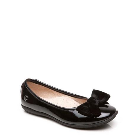 Crona Ballerina Shoes, ${color}