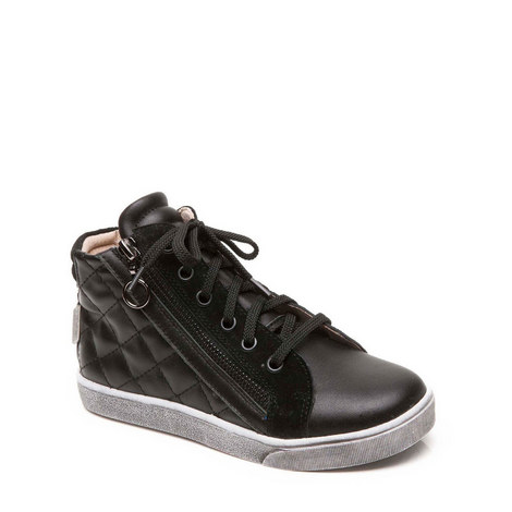 Craven High Top Trainers, ${color}