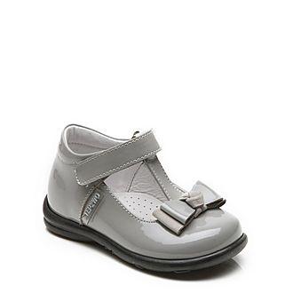 Pebbles T-Bar Shoes