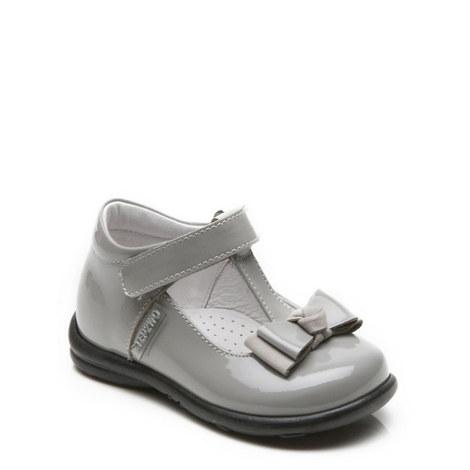 Pebbles T-Bar Shoes, ${color}