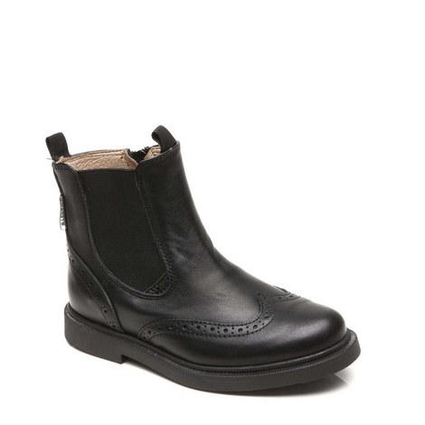 Billie Chelsea Boot, ${color}