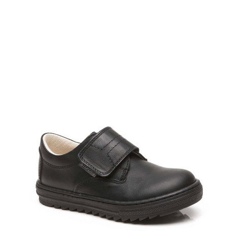 Lampo Velcro Shoe, ${color}