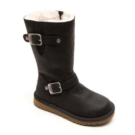 Kensington Boots Boys, ${color}