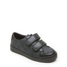 Velcro GG Trainers Boys