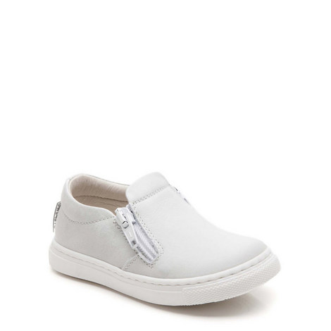 Step 2 Unisex Slip On Neilson, ${color}