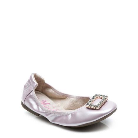 Magiche Shoes, ${color}