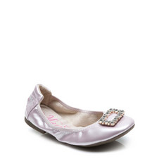 Magiche Shoes