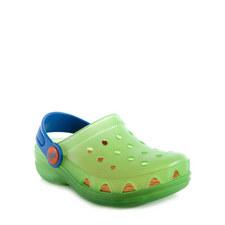 Igor Unisex Jelly Shoes