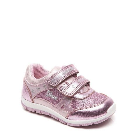 Shaax Trainers, ${color}