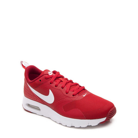 Air Max Tavas Trainers, ${color}