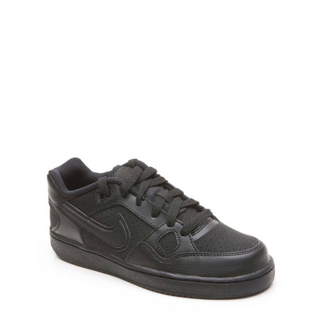 Son Of Force Mid Trainers, ${color}