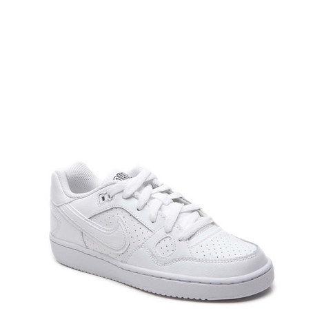 Son of Force Trainers, ${color}
