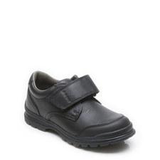 Boys William School Shoes