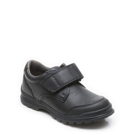 Boys William School Shoes, ${color}