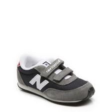 Unisex Velcro Trainers Newke4