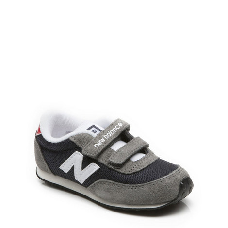 Unisex Velcro Trainers Newke4, ${color}