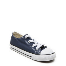 All Star Unisex Trainers