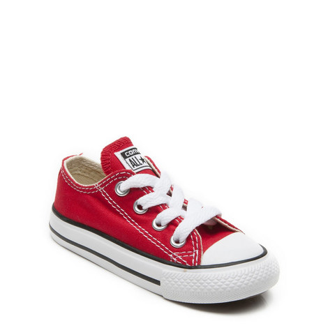 All Star Unisex Trainers, ${color}