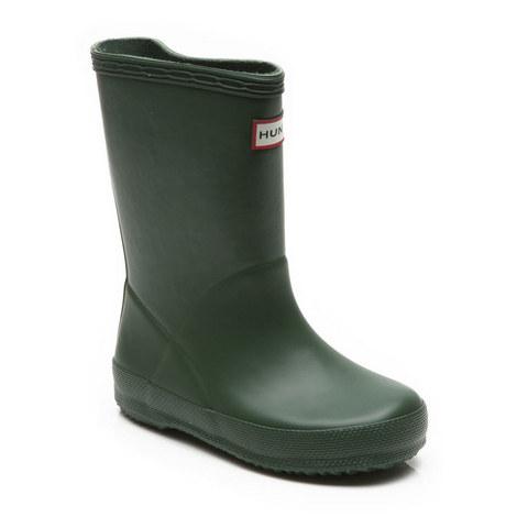Wellington Boots, ${color}