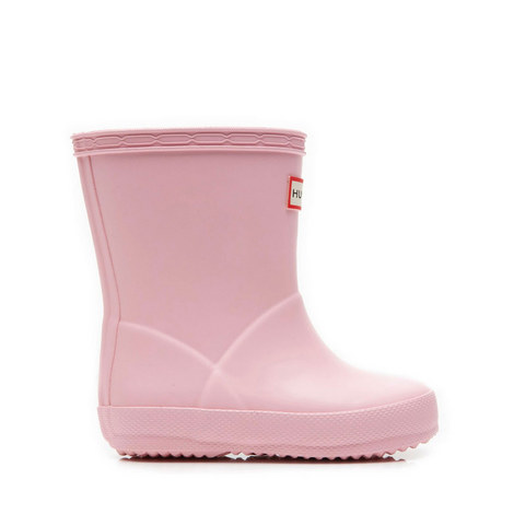 First Classic Wellies, ${color}