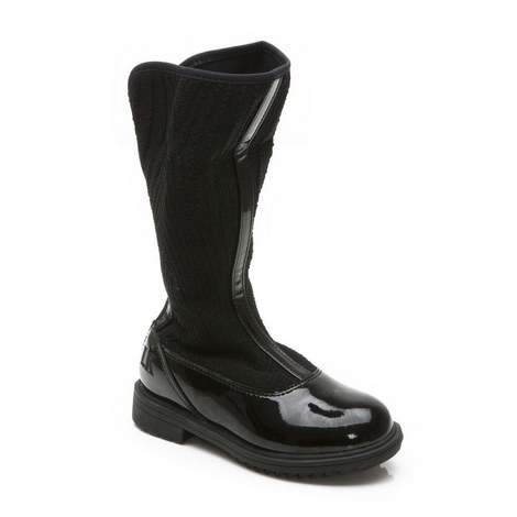 Magiche Knee High Boots, ${color}