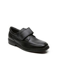 Strap School Shoes