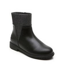 Joyce Glitter Boots