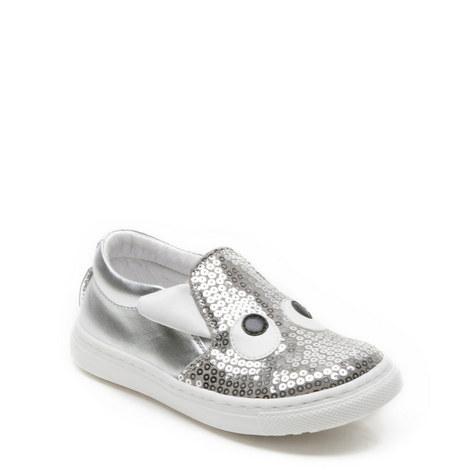 Boggle Eye Skate Shoes, ${color}