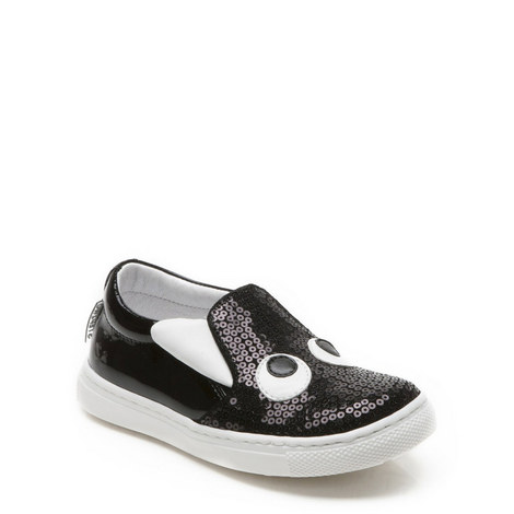 Boggle Eye Skate Shoes, ${color}