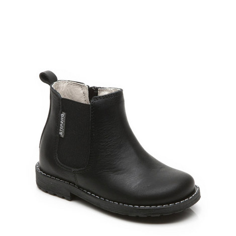 Boys Michael 2 Chelsea Boots, ${color}