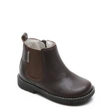 Boys Michael 2 Chelsea Boots