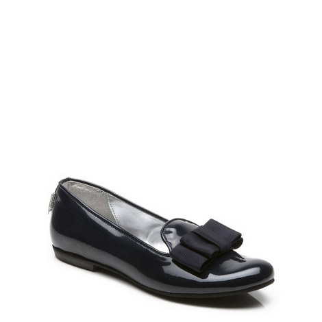 Vonina Slip-On Pumps, ${color}