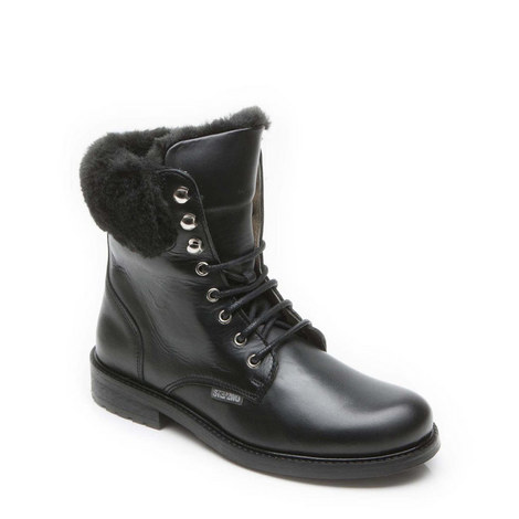 Moscow Combat Boots, ${color}