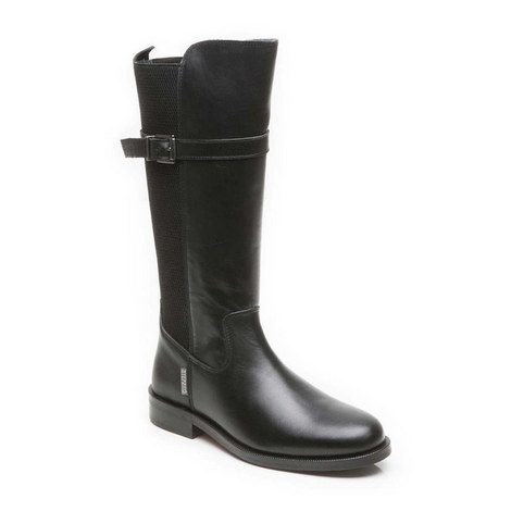 General Knee High Boots, ${color}