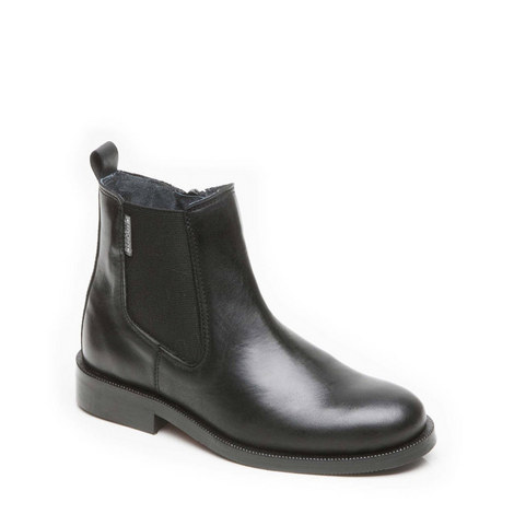 Paddock Girls Chelsea Boots, ${color}