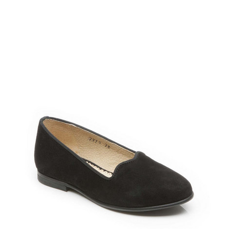 Simone Ballet Flats, ${color}