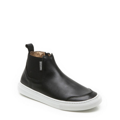 Jay Chelsea Boots Boys, ${color}