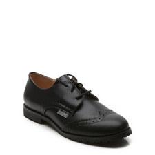 Stingford 2 Shoes